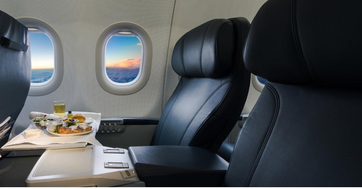 img Car Seats Required On Airplanes