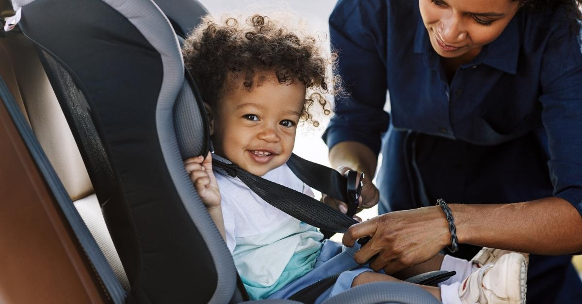 10 best narrow convertible car seat buying guide 2021