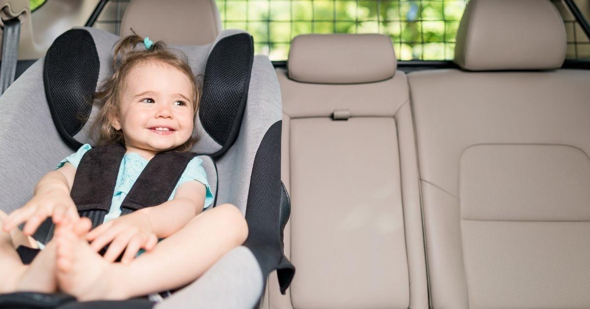 7 Best Lightweight Convertible Car Seat: a comprehensive guide