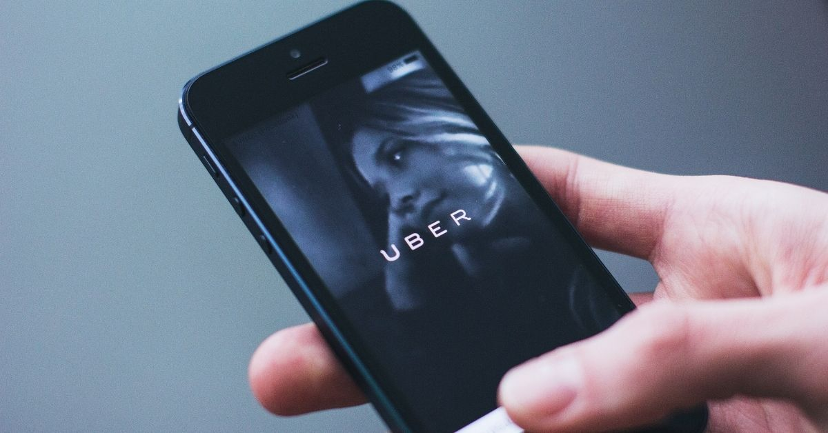 Can I use my own car seat with Uber? Safety and Transport Rules You Need To Know
